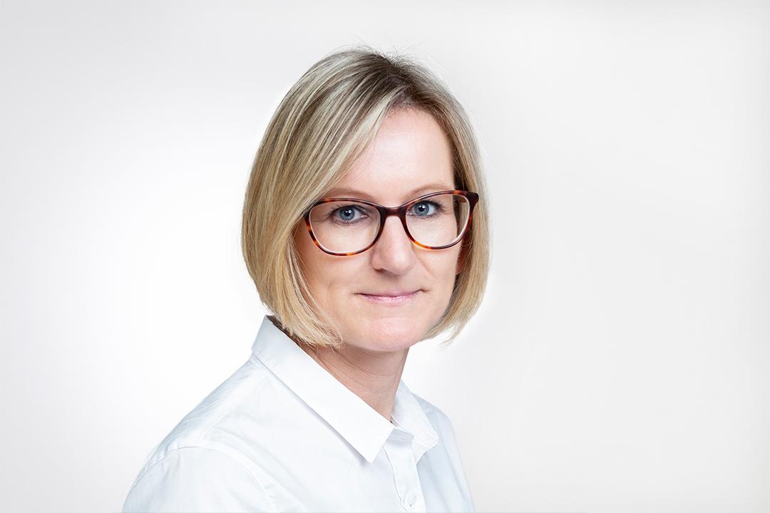 Mag-Alexandra-Sammer-Wogg
